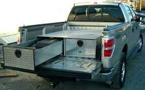 truck side boxes – ronexgroup