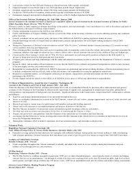 Military Transition Cover Letter Resume Samples Resume Samples