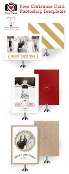 best ideas about christmas card templates 50 holiday photo card templates