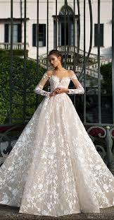 5639 best wedding dress up ivory white 2 images