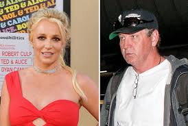 Los angeles superior court judge brenda penny overruled the objections of jamie spears' attorney. Britney Spears Opposed To Dad Returning As Her Caretaker New York Daily News