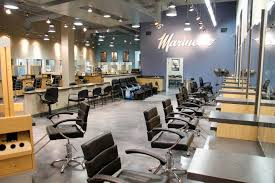 Marinello Schools Of Beauty Set To Close Frends Beauty Blog