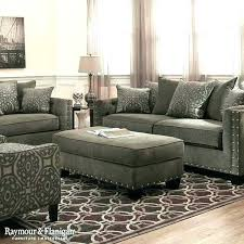 raymour and flanigan sofa fresh and of sofas couches furniture new jersey raymour flanigan furniture raymour and flanigan