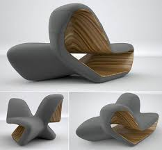 images of contemporary furniture. contemporary furniture designers simple images of y
