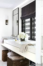 40 Small Bathroom Design Ideas Small Bathroom Solutions Inspiration Design Small Bathrooms
