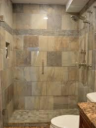 bathroom remodel design ideas. Contemporary Design Bathrooms Remodel Design Ideas Delectable  Latest Intended Bathroom
