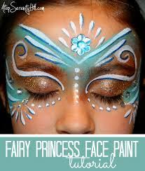 face painting supplies nz