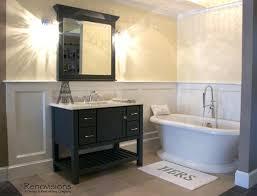 full image for ferguson bath kitchen and lighting showroom houston tx seattle memphis