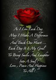 Beautiful Romantic Love Quotes Best of Cute Romantic Love Quotes Meredith Alexander
