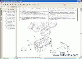 similiar 2005 mitsubishi outlander wiring diagram keywords mitsubishi outlander 2005 repair manuals wiring diagram