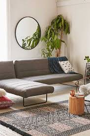 urban outfitter furniture. oliver sleeper sofa urban outfitter furniture m