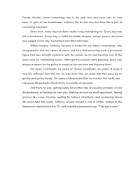write a compare and contrast essay about the internal and external essay about my family tradition essay have someone write my essay do my homework question how