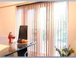 blinds between glass door sliding door with blinds inside glass door rare sliding glass door vertical blinds between glass door