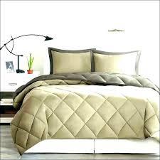 bed bath beyond duvet cover down comforter bed bath beyond twin down comforter bed bath and