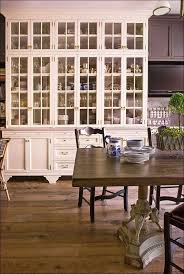 Kitchen:Kitchen Cabinet Colors Gray Cabinet Paint Kitchen Cabinet Color  Trends Blue Kitchen Cabinets Most