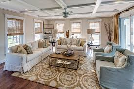 coastal decorating ideas living room. Living Room Beach Decorating Ideas Inspiring Good Coastal Astonishing Armchair Slipcovers Images Luxury