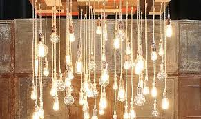 add depth and style to any room in your home by transforming it with one of these eye catching ceiling lamps whether you re looking to add a splash of