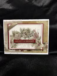Renke Christmas Card Christmas Christmas Cards Cards