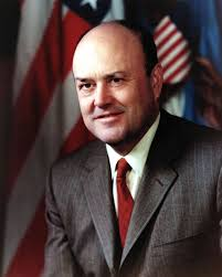 Nixon Administration Cabinet Melvin Laird Wikipedia