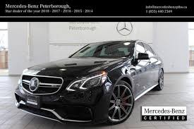 mercedes amg 2015 4 door. Perfect Mercedes Certified PreOwned 2015 MercedesBenz ECLASS E63 AMG And Mercedes Amg 4 Door D