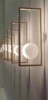 Diy Lamp 209 Best Sconce Lamps Images On Pinterest