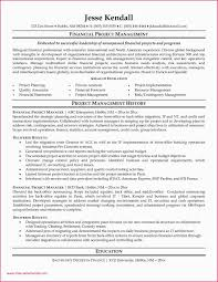 Construction Operation Manager Resume Construction Project Manager Resume Inventions Of Spring