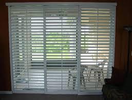 5 foot sliding glass door patio door wooden blinds interior home decor with throughout for doors ideas 2 5 ft sliding glass patio door
