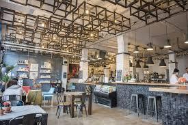 Design Shop Toronto Best Toronto Coffee Shops 50 Essential Indie Cafes In