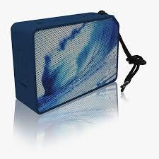 speakers in target. target nature proof bluetooth speaker speakers in t