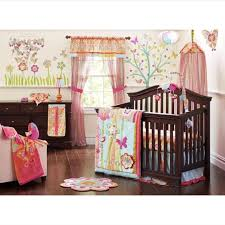 Best Heidi Klum Boho Baby Bedding for sale in Shawnee Oklahoma