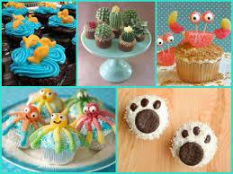 Cupcake Decorating Accessories Cupcake decorating ideas also cupcake cake designs also cupcake 3
