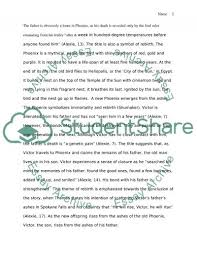 symbolism in this is what it means to say phoenix arizona essay symbolism in this is what it means to say phoenix arizona essay example