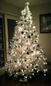 christmas tree lighting ideas. Indoor Christmas Lights Home Design Ideas Stunning Cool Light Tree Lighting