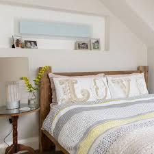 bedroom ideas. Delighful Bedroom Budget Bedroom Ideas On Bedroom Ideas B