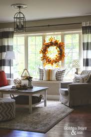 Living Room Diy 1000 Ideas About Living Room Decorations On Pinterest Diy And