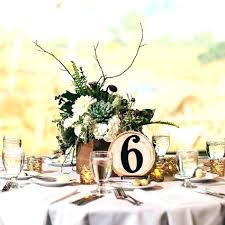 purple wedding flowers simple wedding decoration ideas centerpieces lovely yet rustic 28 centerpieces for round tables