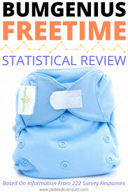 Bumgenius Prints Chart Bumgenius Freetime All In One Cloth Diaper Statistical Review