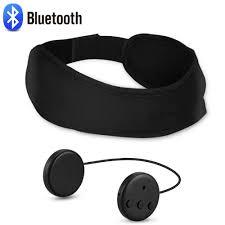 <b>Wireless Bluetooth Headband</b>,AGPTEK <b>Wireless Bluetooth</b> 4.2 ...
