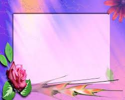 Frames For Photoshop Background Frames For Photoshop 5 Background Download