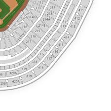 Yankee Virtual Seating Yankee Stadium Seating Chart And