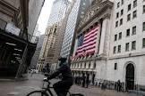 מדדי המניות בארצות הברית עלו בנעילת המסחר; מדד דאו ג'ונס הוסיף 0.90%