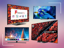 Black Friday TV deals 2020 from Samsung ...