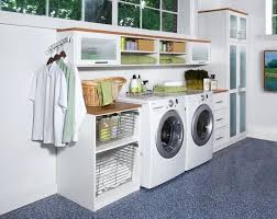 outdoor laundry room ideas laundry room furniture small accessories in intended for ideas outdoor laundry room