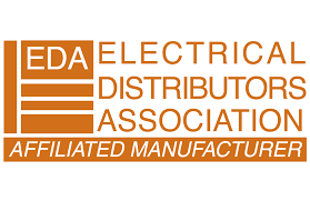 RNF joins EDA to help members get online - Electrical Times