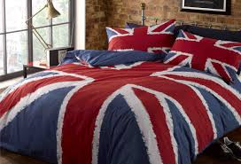 bedding set red white blue bedding awesome duvet covers uk awesome red white blue bedding