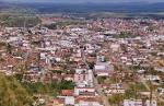 imagem de Guarabira Paraíba n-6