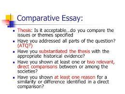 best Essay Structure trending ideas on Pinterest Essay on Thesis Statements SlideShare