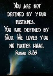 God Quotes About Love