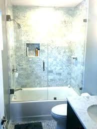 remove glass shower door remarkable glass shower doors for bathtub tub door bathtub shower doors bathtub