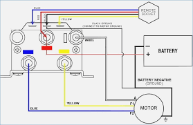 12v winch switch wiring diagram wiring diagram wiring diagram for a winch schematic diagram database 12v winch switch wiring diagram